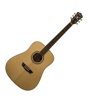Washburn WD10S Acoustic