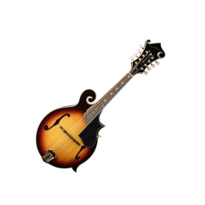 Washburn M3SW Mandolin