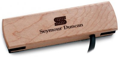 Seymour Duncan Woody SC