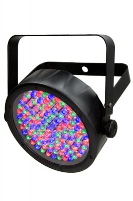 Chauvet SlimPAR 56 PAR