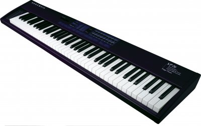 Kurzweil SP76 Piano