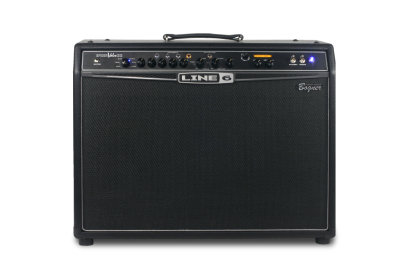 Line 6 Spider Valve 212