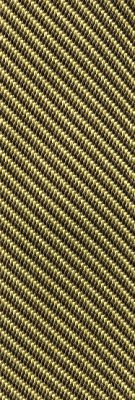 Dunlop Nylon Guitar Strap
