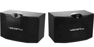 VocoPro SV-500 Speaker