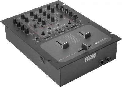 Rane TTM 57SL Mixer
