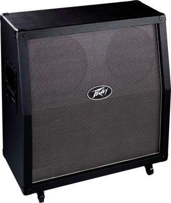 Peavey ValveKing 412 Cab