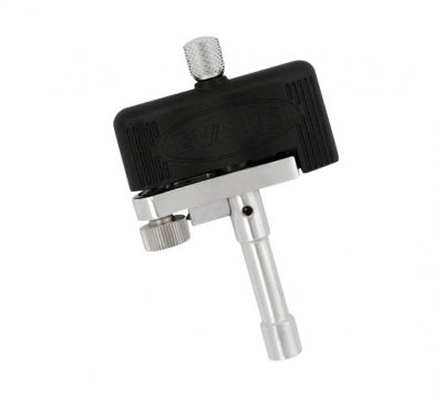 Evans Torque Drum Key